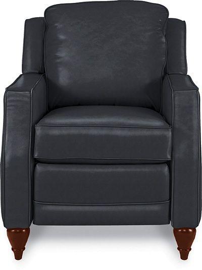 30+ Lazy boy chairs at big lots info