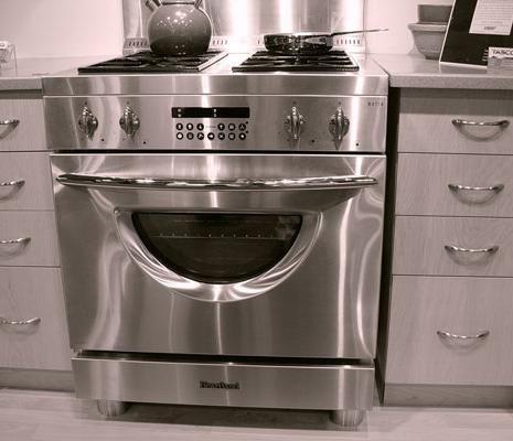 sub-zero stainless steel appliances | Large Appliances | Overstock ...