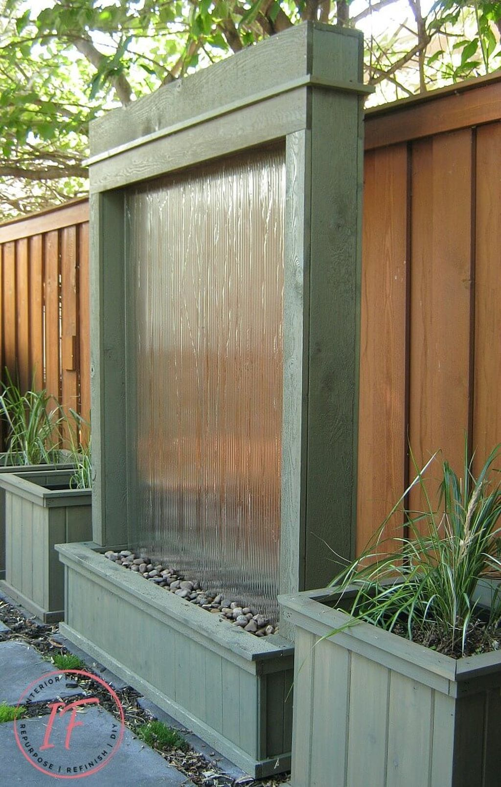 Make Your Outdoor Water Fountains Stunning With These 400 x 300