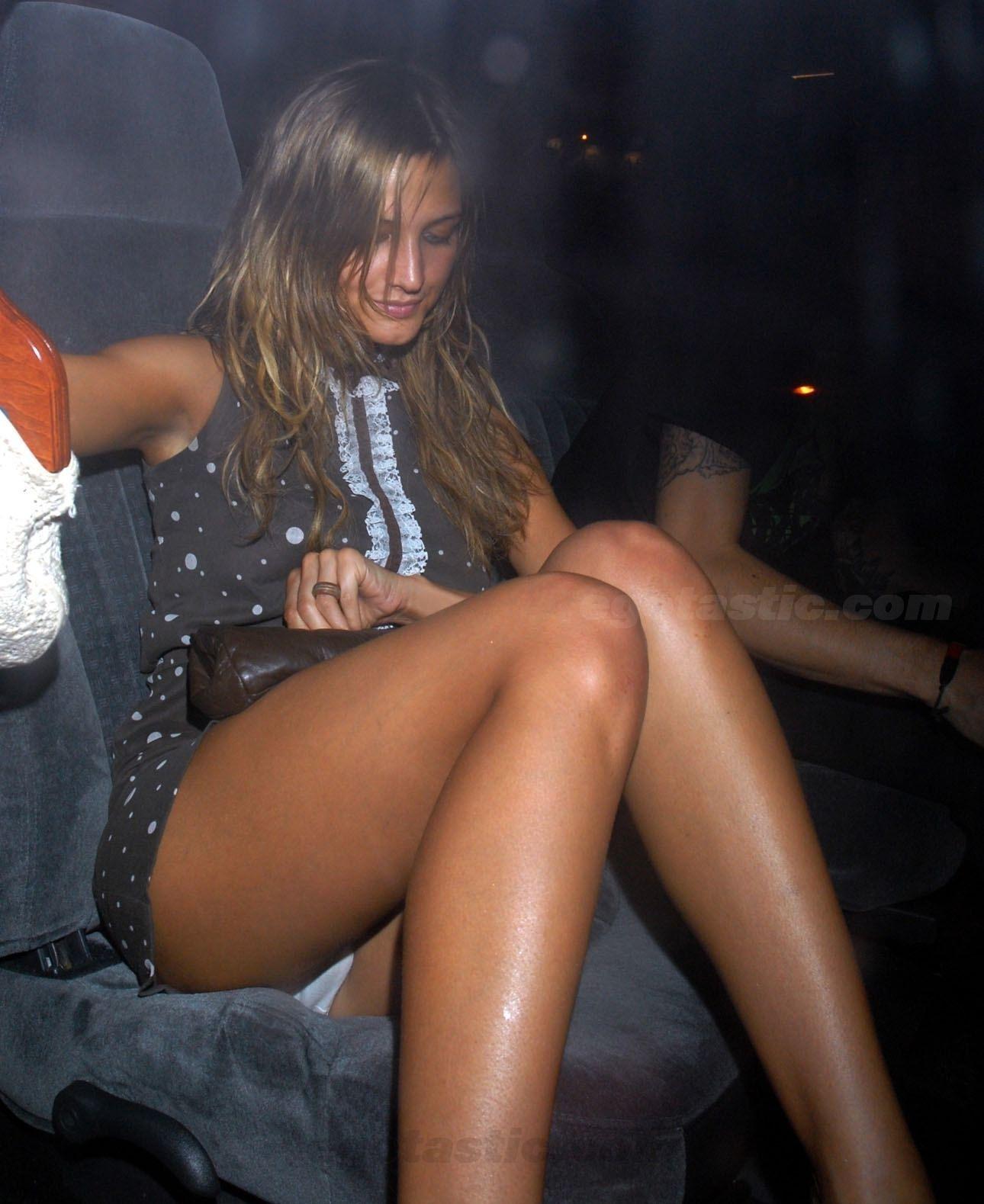Adriana Cernanova Nude Photos. 2018-2019 celebrityes photos leaks!,Lily mcmenamy nude and fappening 27 Photos XXX images Hot photos of charli xcx,Nora mork bilder