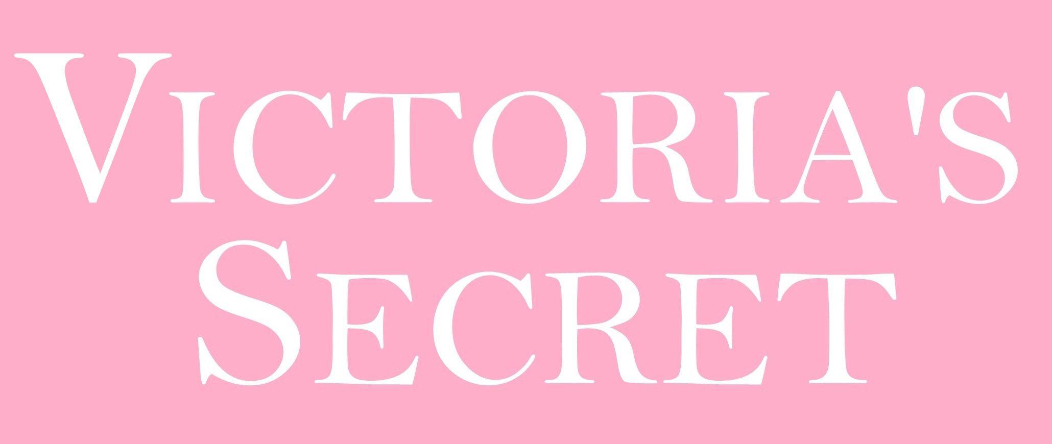 عطر و ادکلن زنانه لاو ایز هونلی برند ویکتوریا سکرت Victoria S Secret Love Is Heavenly ヴィクトリアシークレット 壁紙 ピンク ピンク