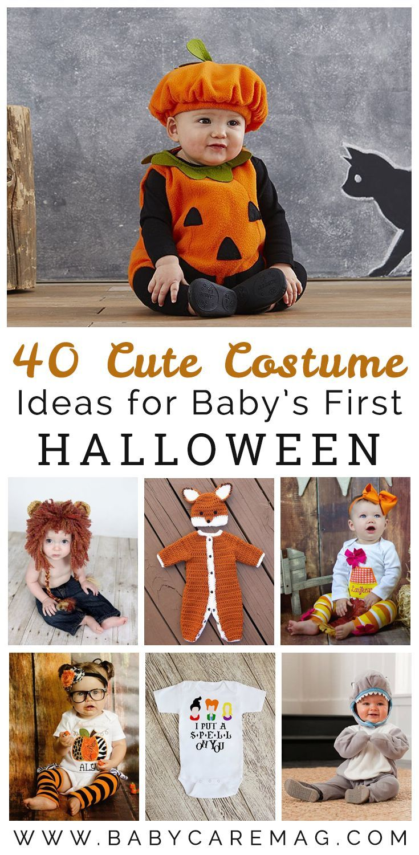 Halloween Baby Socks Dusky Pumpkin Orange Baby Socks; Halloween Costume Girl,Baby Halloween Costume Boy Halloween Outfits,Horror Baby Socks