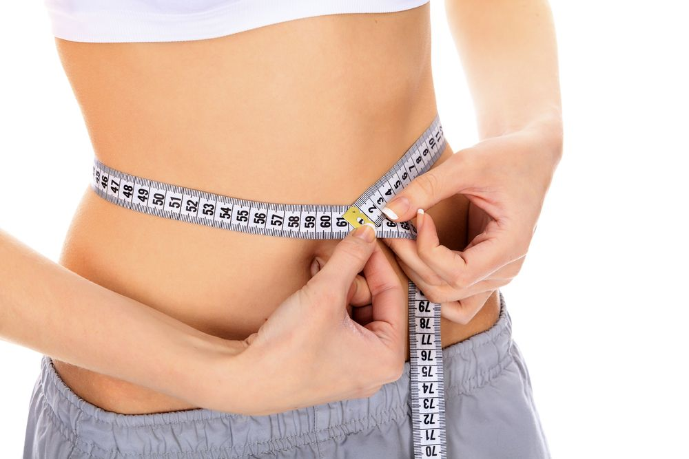 Need help with #weightloss? 28 Ways to Cut #Calories