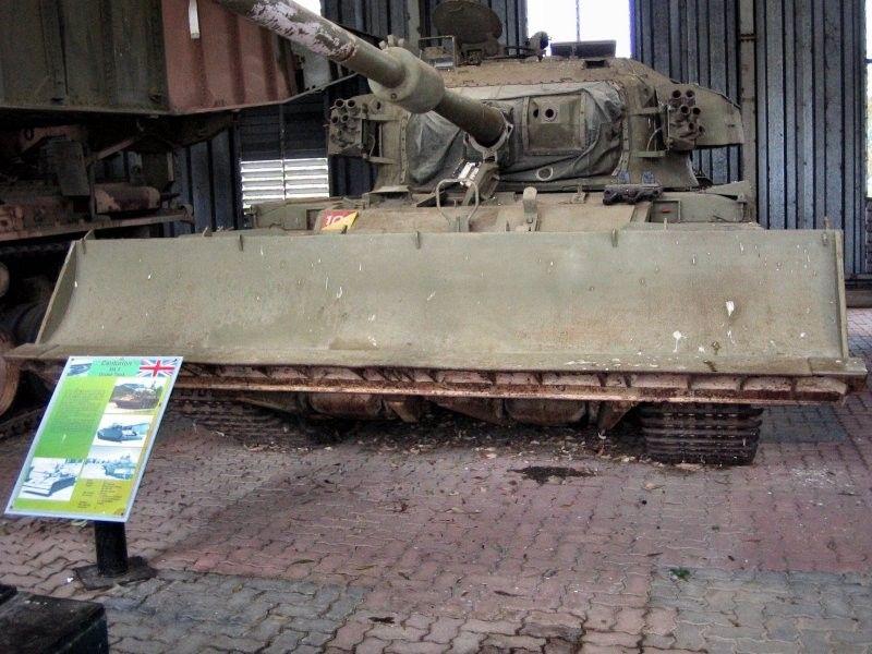 Deftech AV8 Gempita Armoured Fighting Vehicles (AFV