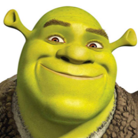 R Sultats Google Recherche D Images Correspondant Http Img Over Blog Kiwi Com 1 47 42 04 20151018 Ob 2097d4 Image Png Shrek Screenplay Movies