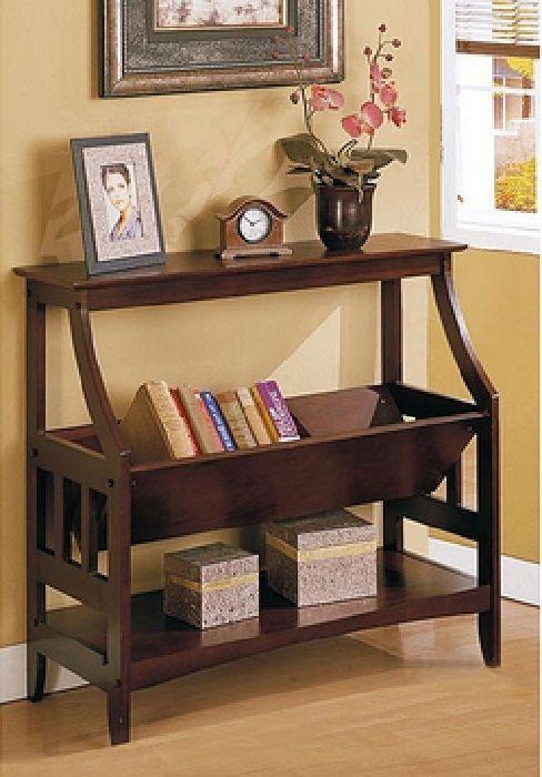 Enjoyable Hallway Table Bookshelf Entry Console Wood End Sofa Accent Download Free Architecture Designs Rallybritishbridgeorg