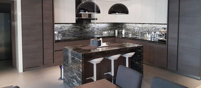 Ungewöhnlich Küche Design Ideen 2013 Australien Fotos - Ideen Für ...