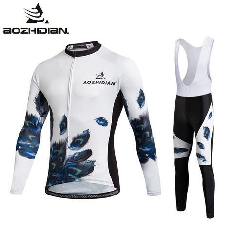 calção para bike , camisa bike , camisa bike personalizada , camisa ciclismo  barata , camisa 361d1334ee