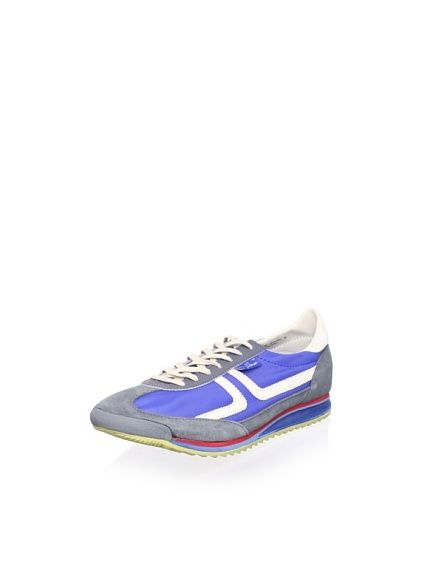 Pin by Richard Moore on All Fashion | Sneakers, Shoes