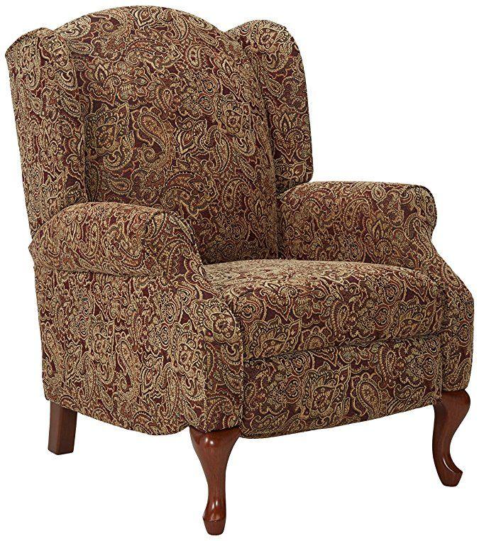 Best Ashley Furniture Signature Design Nadior Recliner Chair 400 x 300