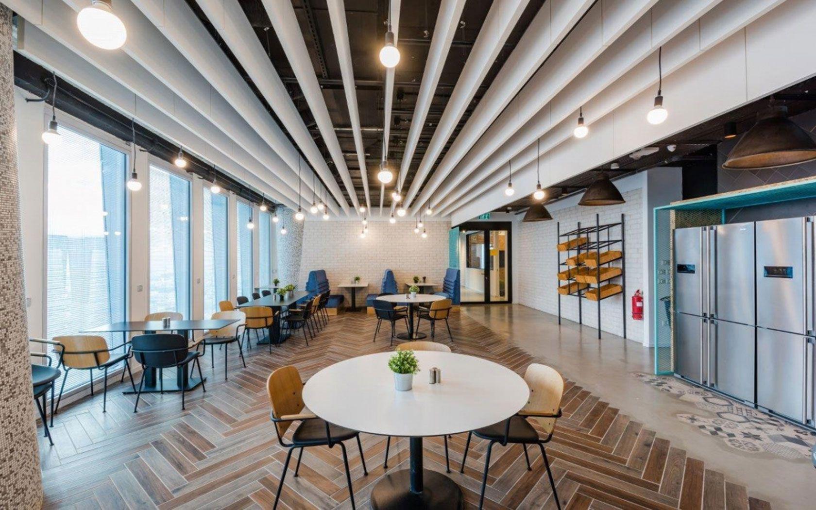 Appropriate Design Limited Interior Design And Decor In Nairobi