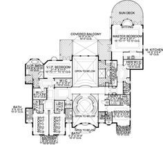 Coastal style house plans square foot home story bedroom and also ronald capeepax on pinterest rh