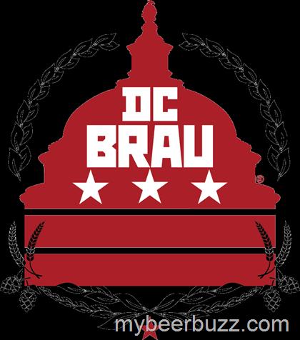 mybeerbuzz.com - Bringing Good Beers & Good People Together...: DC Brau Releases Inaugural Oktoberfest