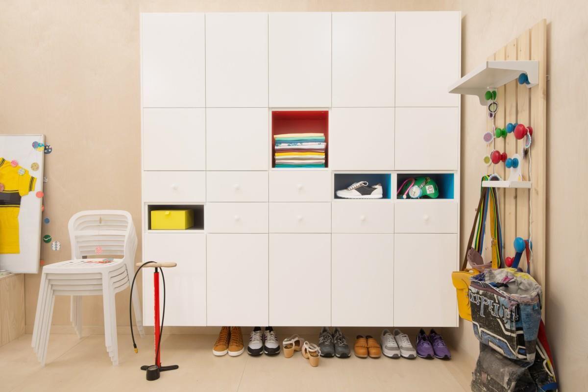 ikea metod   Kid\'s Room   Pinterest   Playrooms, Kitchens and Ikea ...