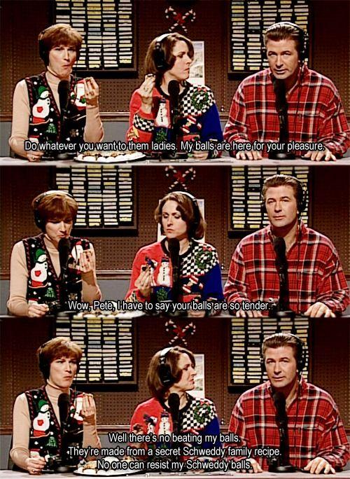 Best Christmas Ever Snl.Favorite Snl Christmas Skit Ever Snl Skits Funny Movies Snl
