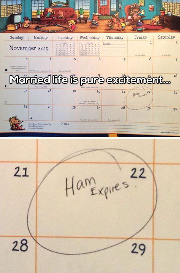 25 Memes In Daily Life Funnyfoto Marriage Memes Marriage Humor Funny Pictures
