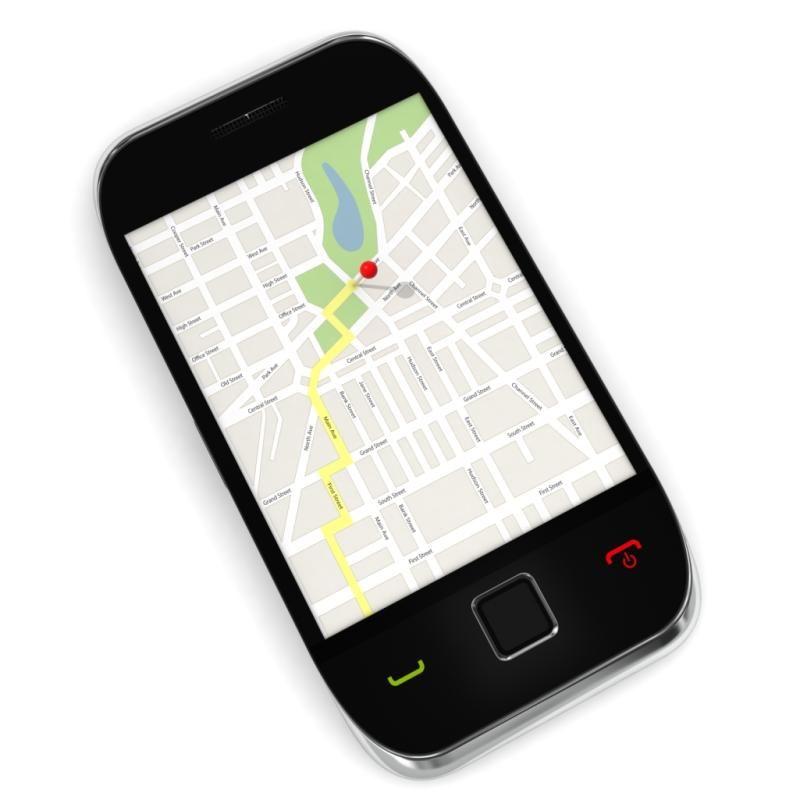 Localizar una Tablet o Celular Android con varios correos o usuarios