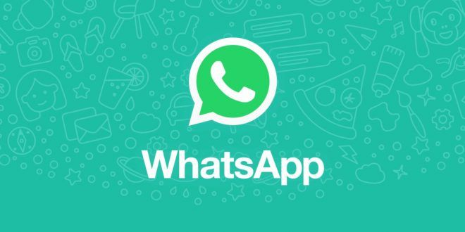 WhatsApp is working on a new feature, under which you will