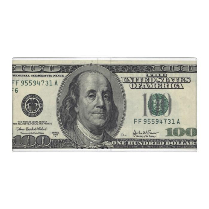 100 Dollar Bill Binder Zazzle Com In 2020 100 Dollar Bill Dollar Dollar Bill