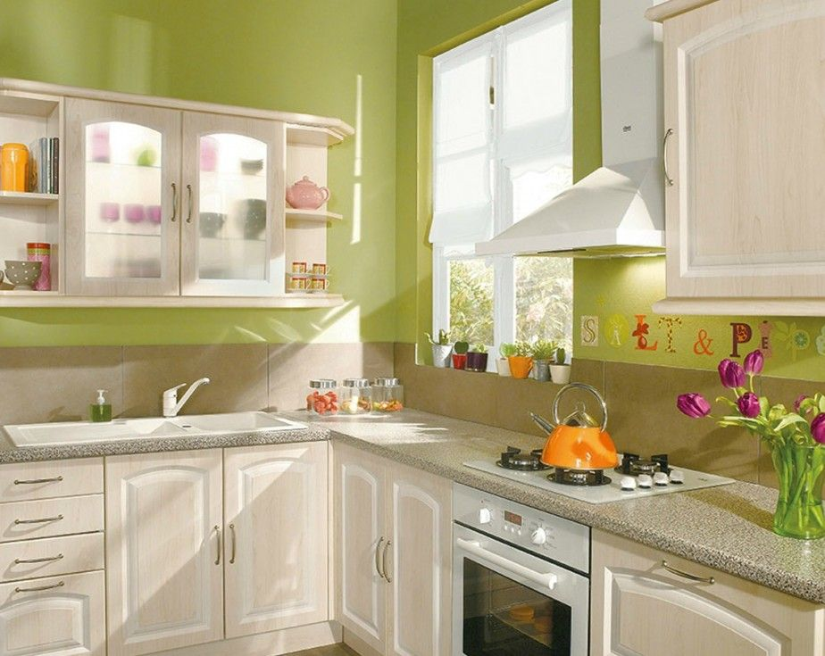 Cuisine Irina De Chez Conforama Photo 1 20 Cuisine Beach House Style Bedroom Decor Decoration Cuisine Decoration Idea In 2020 Kitchen Decor Decor Home Decor