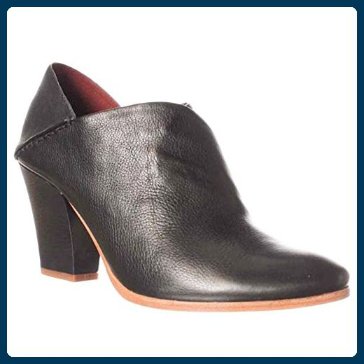 Mujer ankle boots Arnaldo Toscani 3268200 - 40 2ZDIK