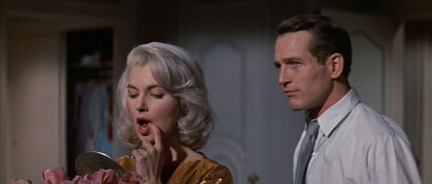 Image result for from the terrace joanne woodward