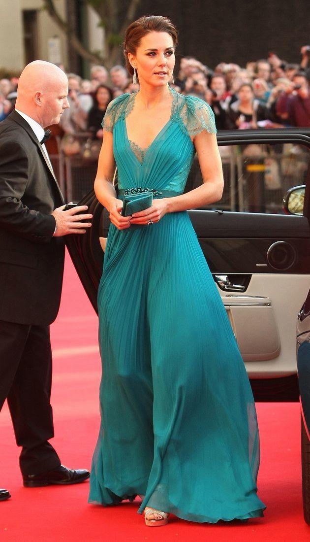catherine duchess of cambridge instagram