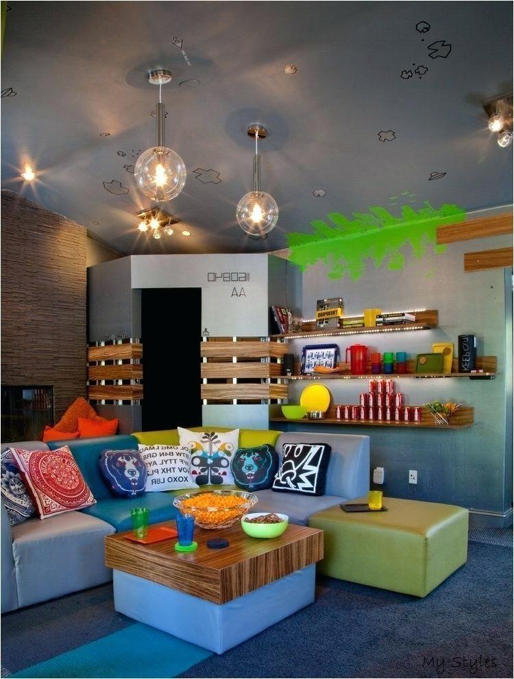 47+ Impressive Video Game Room Decoration Suggestions - HomeBestIdea #board #gam...  47+ Impressive Video Game Room Decoration Suggestions – HomeBestIdea #board #games  #Board #Decoration #Gam #Game #HomeBestIdea #Impressive #Room #Suggestions #Video