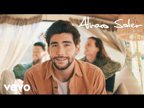 2 Alvaro Soler La Libertad Youtube En 2020 Oggy