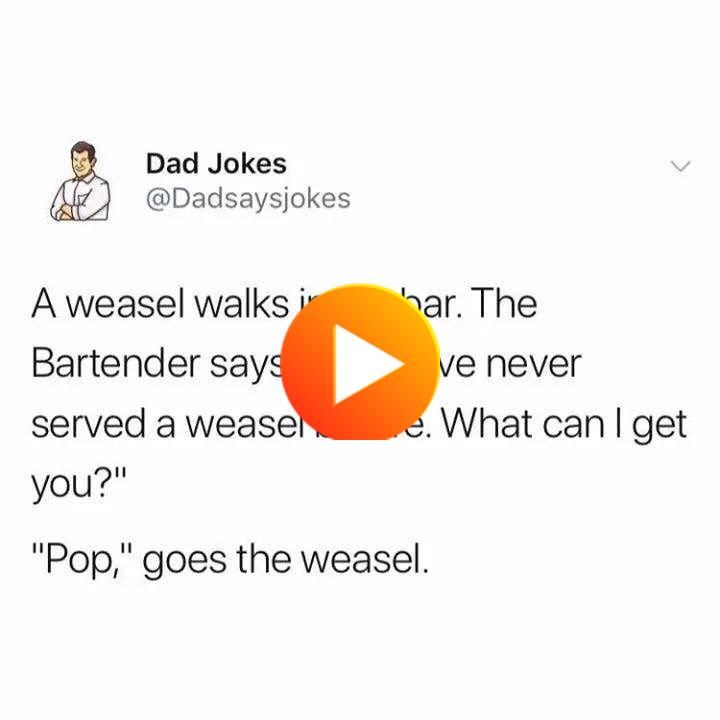 22 Dad-Joke Memes For The Connoisseurs Of The Terrible Pun - Funny memes that