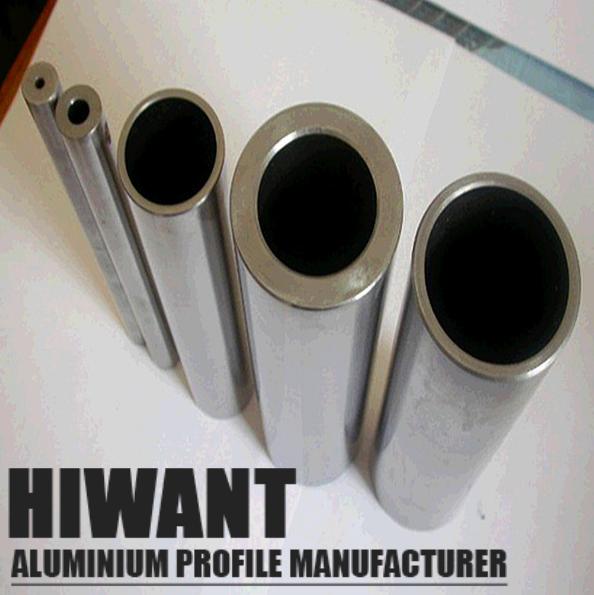 Pin On Aluminium Allloy Tube Draw Seamless