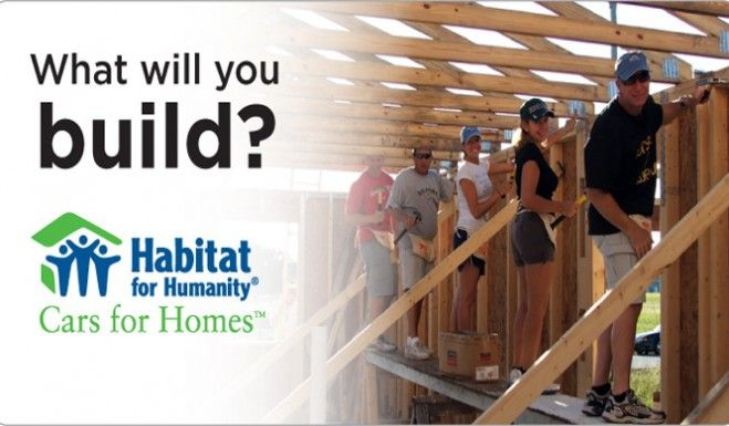 Merrimack Valley Habitat For Humanity Restore What Will You Build Cars For Homes Habitat For Humanity Restore Habitat For Humanity Merrimack