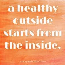 Image result for Healthy quote