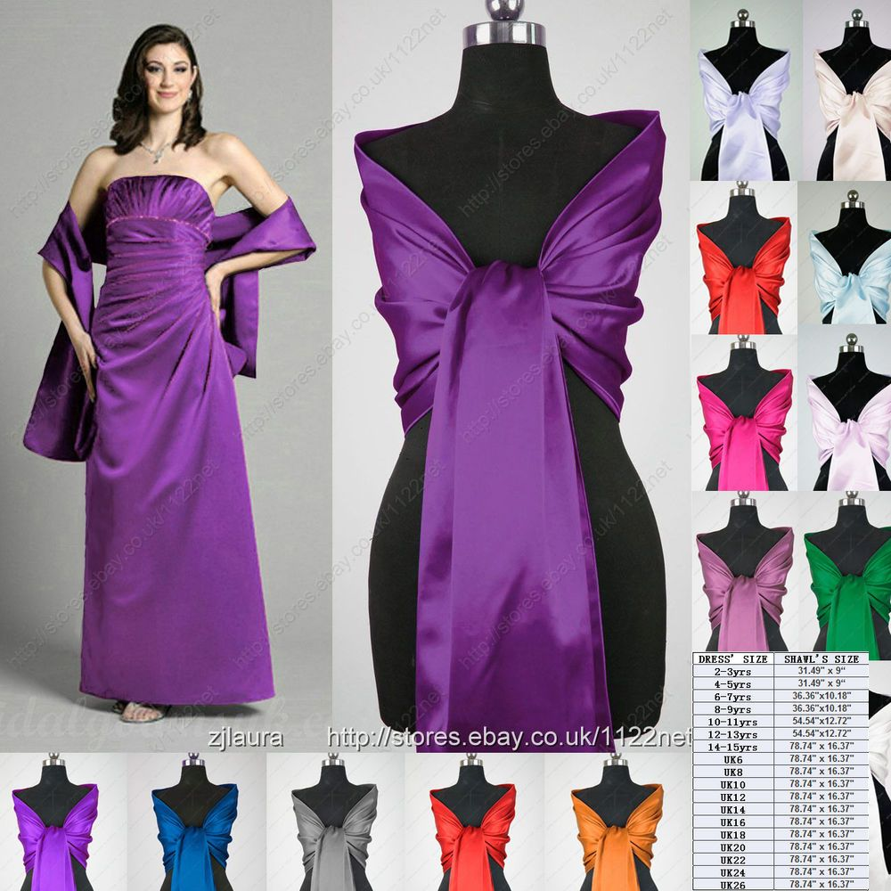 Earth alone earthrise book 1 prom dresses shawl and wedding earth alone earthrise book 1 ombrellifo Image collections