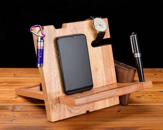 Gadgets For Men Baptism Gifts Boyfriend Anniversary Him Retirement Un