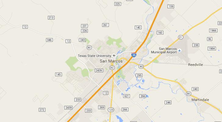 San Marcos Premium Outlets - Austin, TX   Austin   Pinterest ...
