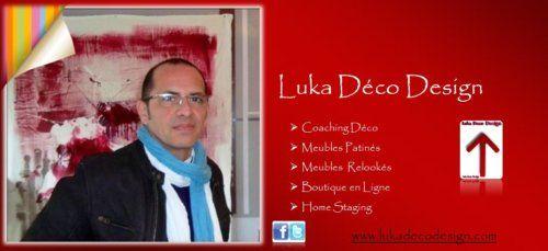 Coaching Deco Nantes,Rennes,Paris Lyon,Nice,Bordeaux, decodesign / Décoration