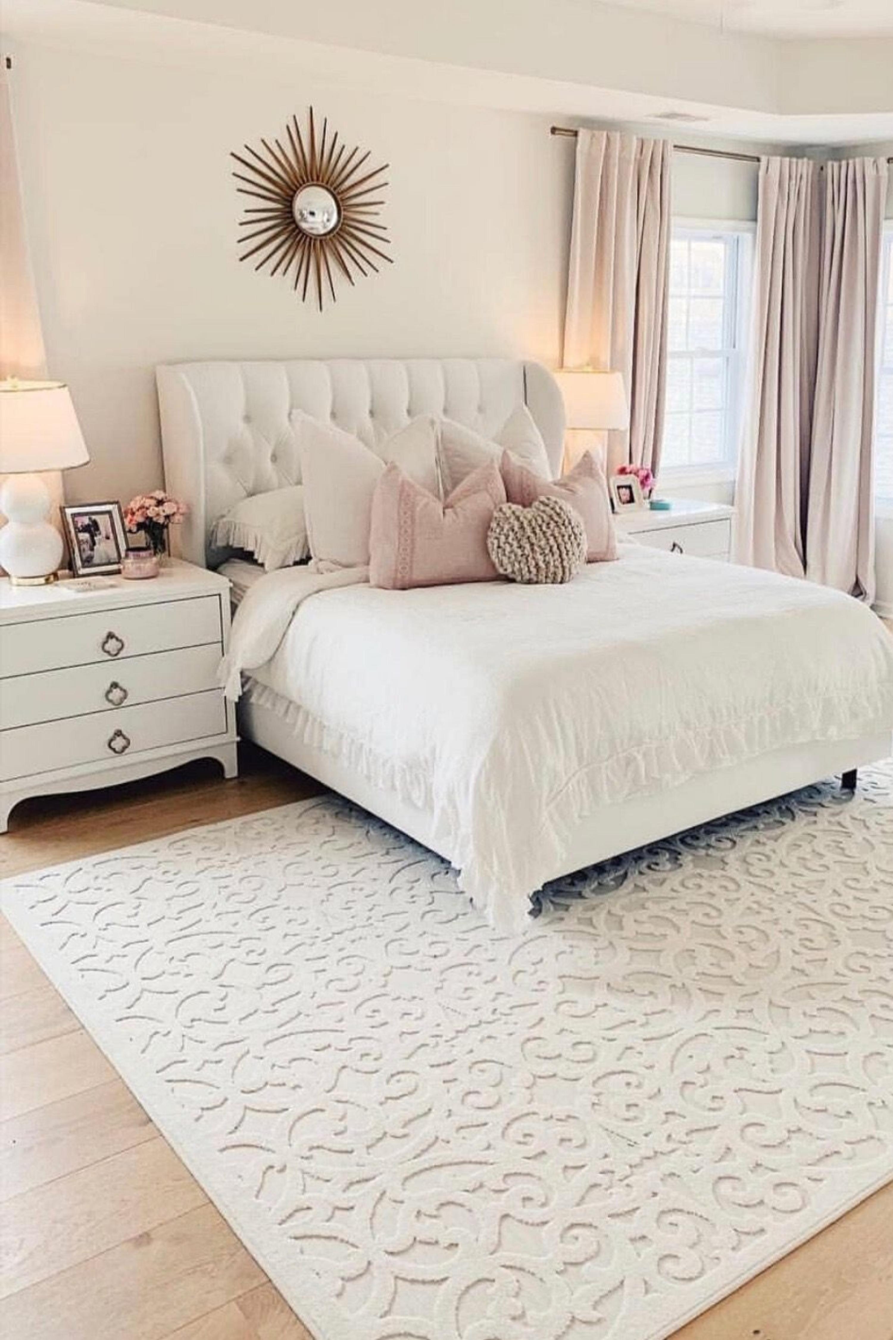 bedroom decor stores near me #bedroom decor luxury #bedroom decor