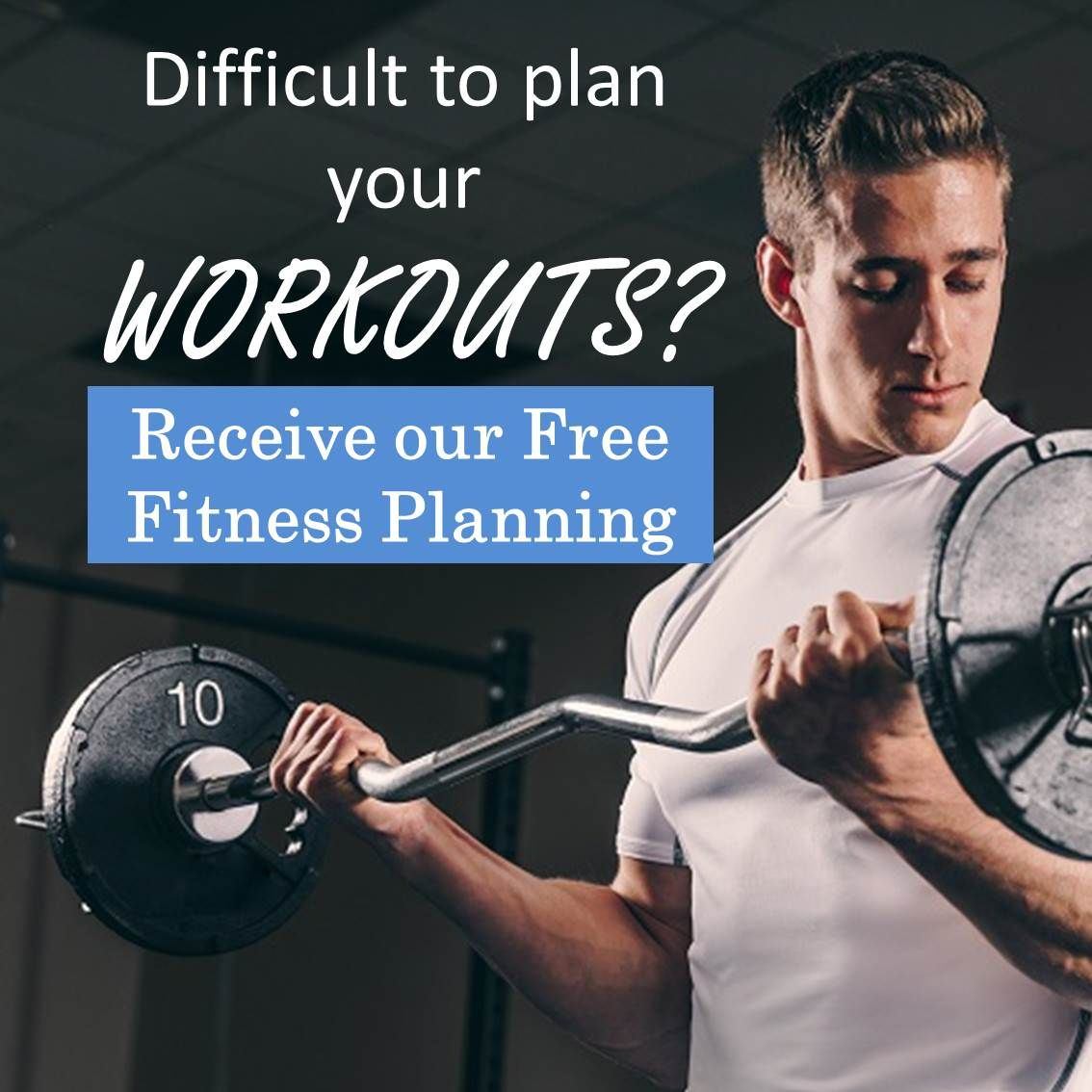 No idea on what to do as Workout? We have what you need. A