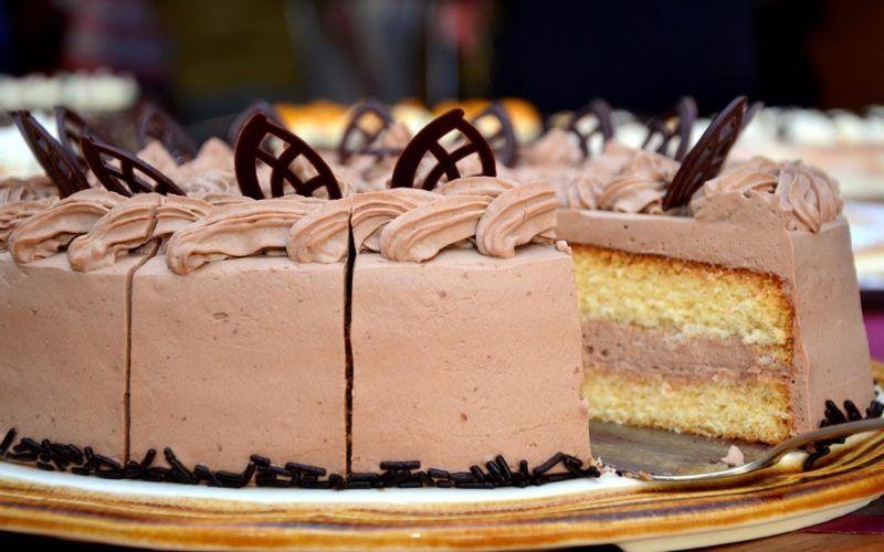 34 Schön Veganer Kuchen Online Bestellen