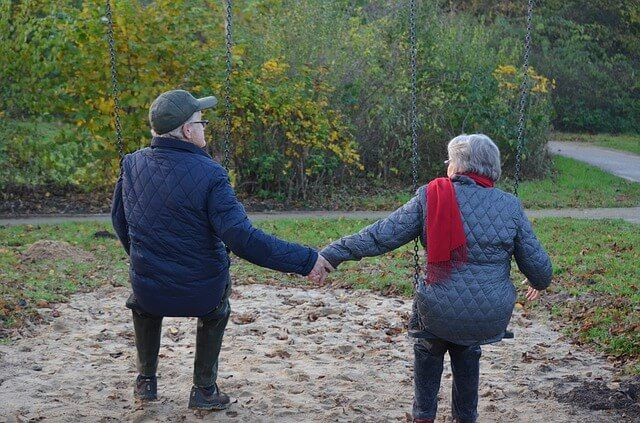 Site de rencontre together - cycle-peche-chasse-chalus.fr