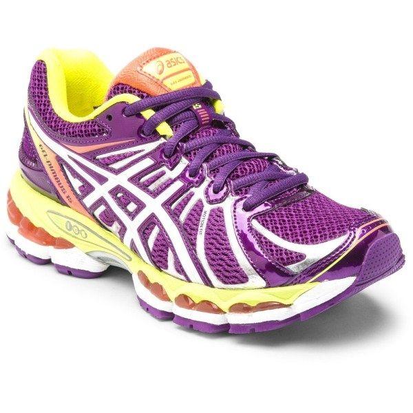 Chaussures de 15 de course pour | femmes Asics Gel Nimbus 15 | 922f777 - starwarsforcearenahackcheatonline.website