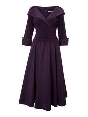 Grace kelly style evening dresses uk