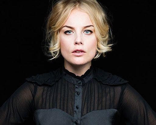 Ida Engvoll Artistgruppen Swedish Women Hair Beauty Beauty