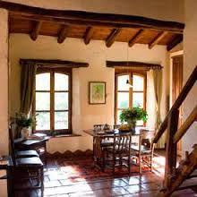 Resultado De Imagen Para Casas Rusticas Por Dentro Home Decor Home Decor