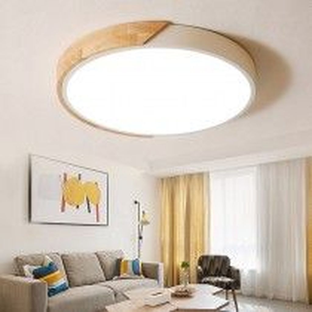 65 Stylish Ceiling Design Ideas Worth Stealing Checopie In
