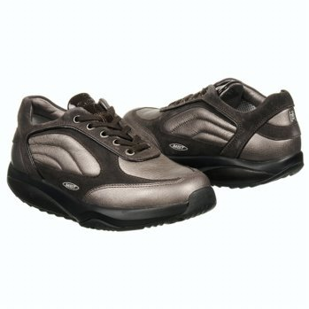 MBT  Womens Athletic  Women s  Maliza  Shoes  (Brown) MBT Women s ... 5cb2539e27b6