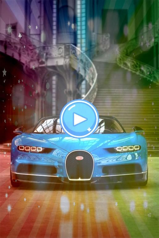 Mind blowing facts about the Bugatti Chiron One of the5 Mind blowing facts about the Bugatti Chiron One of the These tables are so cool woodworking Skyline GTR Hd Wallpap...