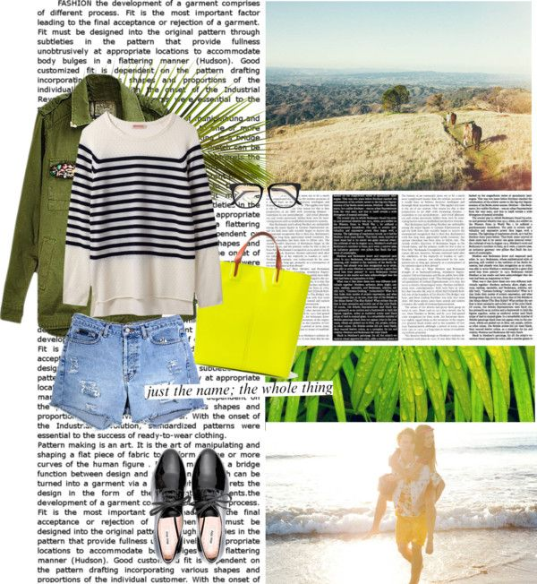 """""""Body Electric"""" by courtney-13 ❤ liked on Polyvore"""
