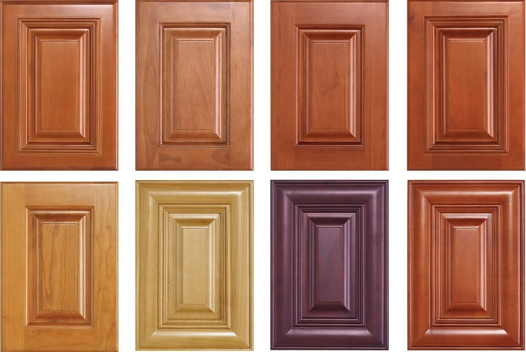 Bribus has a wide range of kitchen cabinets and blocks in all major ...